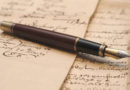 Pastor's Pen – Be Love