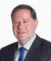 Councilor Greg Rogerson
