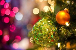 KawanaLife Christmas Party @ The Greenhouse | Bokarina | Queensland | Australia