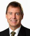 Councilor Steve Robinson