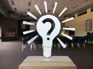 Trivia Night @ The Greenhouse | Bokarina | Queensland | Australia