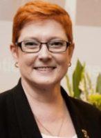 Marise Payne