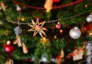 KawanaLife Christmas Party