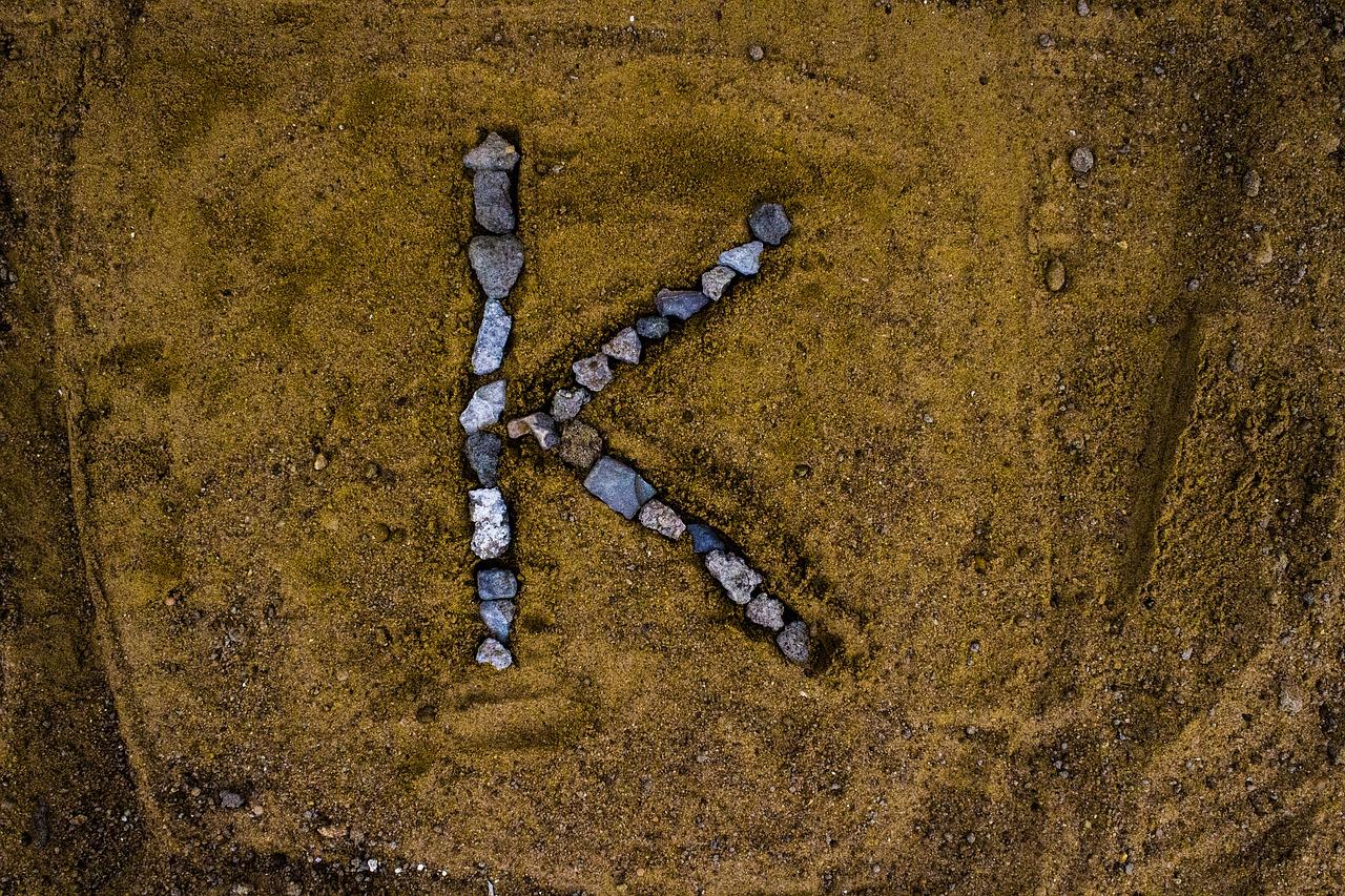 KKs @ The Greenhouse – KawanaLife