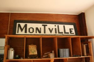 KKs @ Russell Park, Montville | Montville | Queensland | Australia