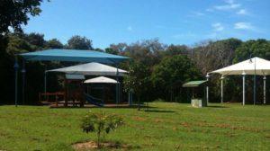 KL Kids Family Lunch @ Wyanda Park | Wurtulla | Queensland | Australia