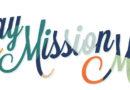 Mission Month