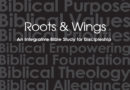 Image from www.kobo.com/us/en/ebook/roots-wings
