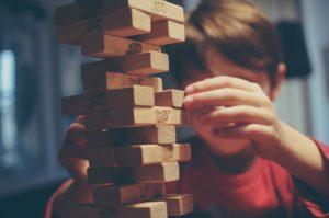 Surge - Giant Board Games @ The Greenhouse | Bokarina | Queensland | Australia