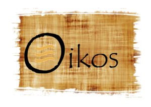 Oikos Informative Luncheon @ The Greenhouse | Bokarina | Queensland | Australia