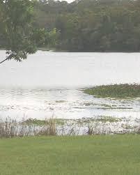 KKs @ Wappa Dam | Queensland | Australia
