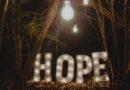 A New Hope – 21st Mar 2021