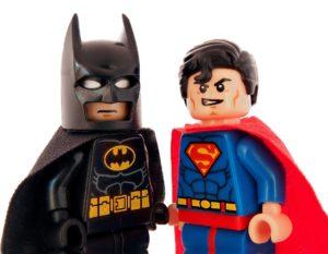 Surge - Superhero Movie Night @ The Greenhouse | Bokarina | Queensland | Australia