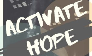Surge @ Activate Hope YouthFest | Beerwah | Queensland | Australia