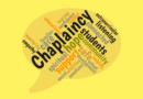 Local School Chaplaincy