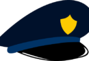 May Missions Month – Police Chaplaincy – 10th May 2020