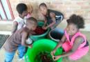 Baptist World Aid – 27th Sep 2020