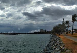 KKs @ La Balsa | Buddina | Queensland | Australia