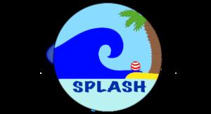 Splash @ The Greenhouse | Bokarina | Queensland | Australia