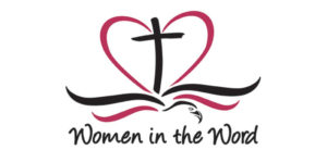 Women in the Word @ The Greenhouse | Bokarina | Queensland | Australia