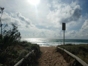 KKs @ Bokarina | Bokarina | Queensland | Australia