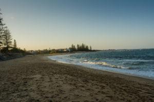 KKs @ Moffat Beach | Moffat Beach | Queensland | Australia