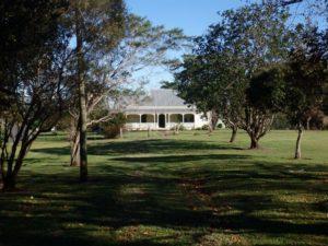 KKs @ Pattemore House | North Maleny | Queensland | Australia