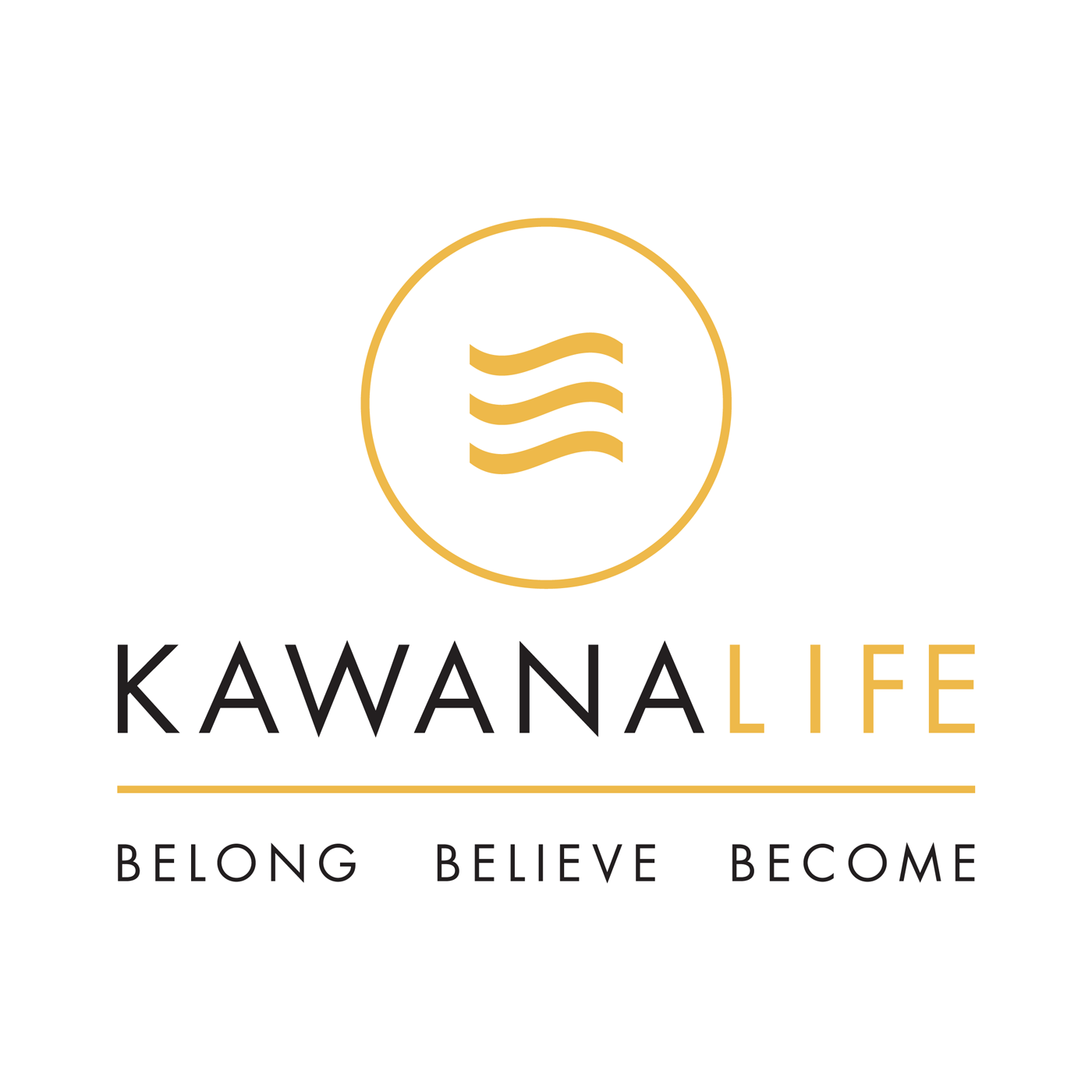 KawanaLife Messages